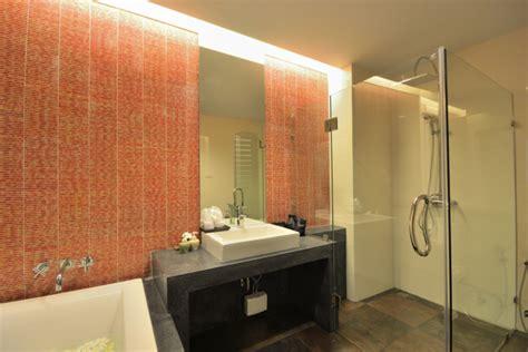 Home Renovation And Design Calgary Calgary Bathroom Renovations Design 2017 2018 Best