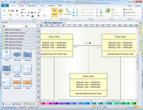 class diagram maker class diagram maker 28 images uml diagrams uml tool