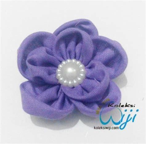 gelang cantik dengan lace dan flowers bunga 132 gambar terbaik tentang koleksi wiji di