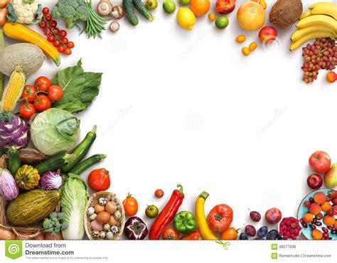 alimento biologico fondo alimento biol 243 gico frutas y verduras de la
