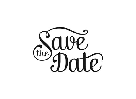 save the date images save the date rbn jmnz flickr