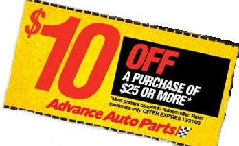 Advance Auto Parts Gift Card Discount - 10 25 at advance auto parts saving with shellie