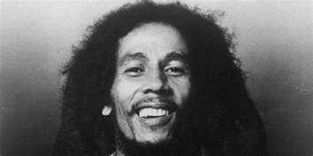 can marley official bob marley weed will be for sale next year