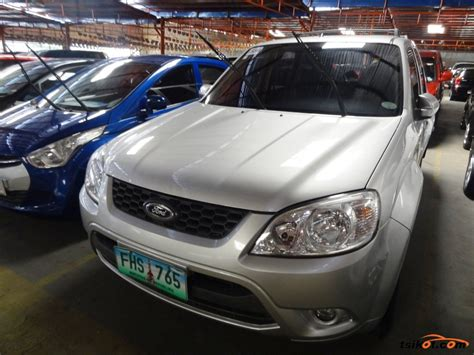 old car owners manuals 2005 ford escape interior lighting ford escape 2005 car for sale metro manila philippines
