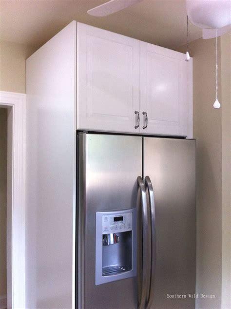 mini refrigerator cabinet surround 430 best makin r crib the shiznit images on pinterest