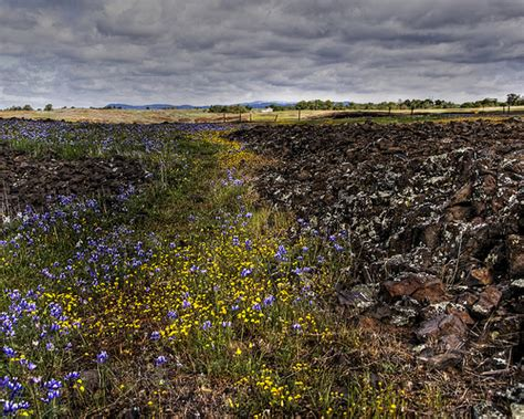 table top mountain oroville ca 070327 017 t flickr