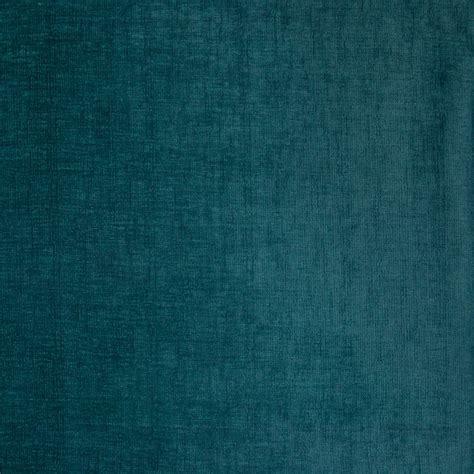 interior design fabric b6634 peacock 2017 interior design trends fabric trend