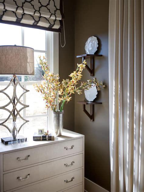 master bathroom from hgtv smart home 2014 hgtv smart master bedroom pictures from hgtv smart home 2014 hgtv