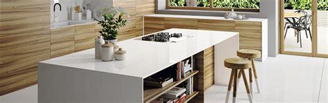 Kitchen Counter Top Designs White Essentials Rage For White Kitchens