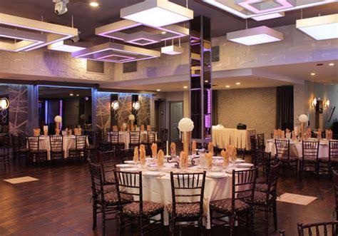 affordable wedding banquet halls in los angeles event venue banquet in los angeles for mid size events