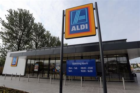 aldi opening times bank monday opening hours for aldi asda lidl