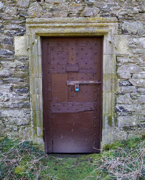purple door meaning 100 purple door meaning boutique hotel u2013