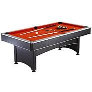 who makes the best pool tables top pool table brands
