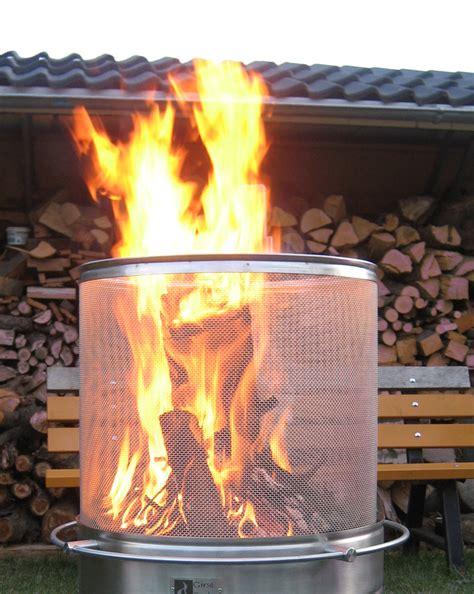 lavastein feuerstelle girse design feuerstelle funkenschutz f 252 r feuerstelle columbus