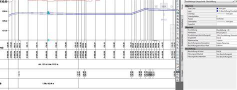 Beschriftung Autocad by Druckleitung In C3d2013 Autodesk Autocad Civil 3d Augce De