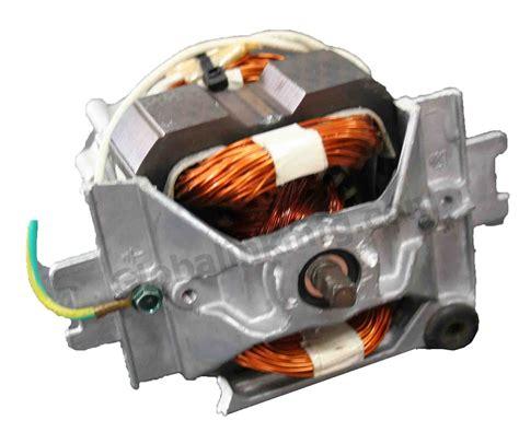 Ac Motor ac dc motor us offshore manufacturer globalink