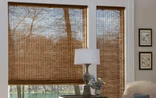 Woven Woods Blinds Grass Cloth Window Blinds 2017 Grasscloth Wallpaper