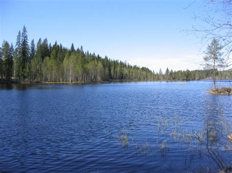 Finland Search Finland Lakes Images Search