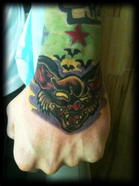 tattoo left hand meaning angry wolf tattoo ideas yo tattoo
