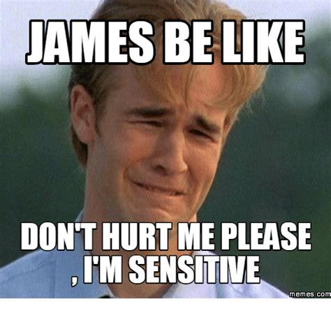 meme pictures 25 best meme pictures memes jamesness memes