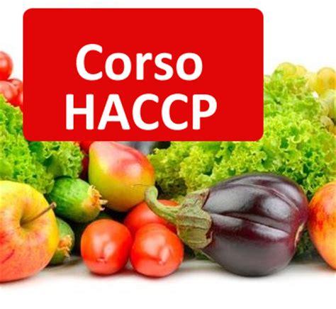 corso sicurezza alimentare corso di formazione sicurezza alimentare haccp