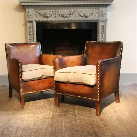 small leather armchairs small leather armchairs uk 28 images wonderful pair of