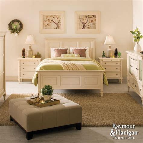 somerset bedroom set 25 best ideas about king bedroom sets on pinterest king