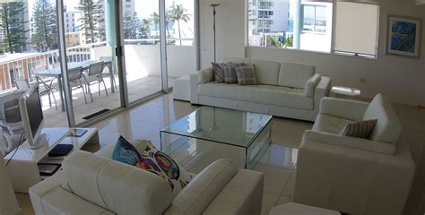 2 bedroom apartments in gold coast 2 bedroom apartments gold coast for rent 28 images 2 bedroom gold coast apartment