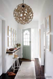 Kitchen Ceiling Fluorescent Light Fixtures - interior lighting options interior lighting options