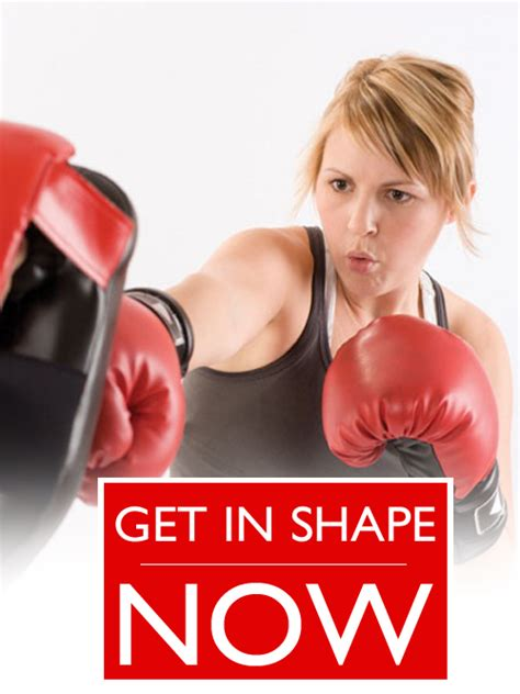 weight management boxing chion boxing club
