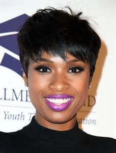human hair cut pics pixie cut human hair wigs short hairstyle 2013