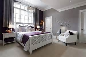 white master bedroom furniture 44 bespoke master bedroom designs by top interior designers