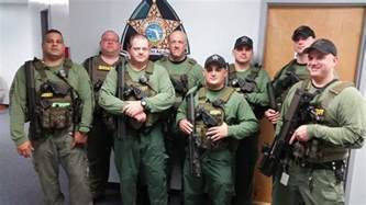 inner perimeter security team pasco county sheriff s office