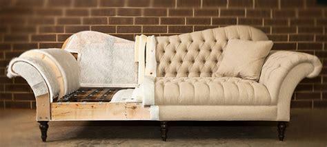 upholstery job vacancies give furniture new life become an upholsterer job mail blog