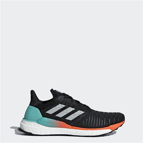 adidas solarboost shoes black adidas europe africa