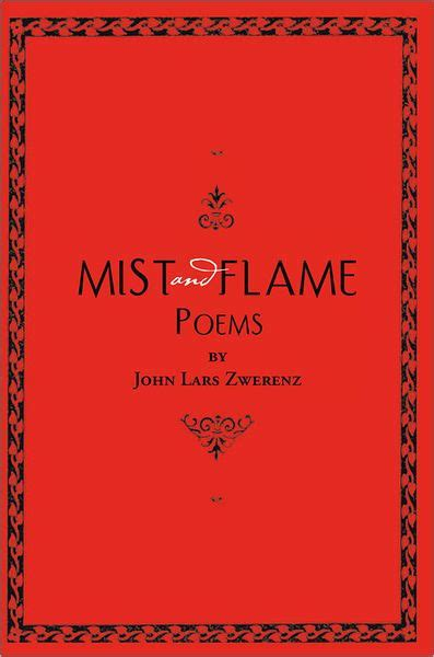 libro flame in the mist mist and flame by john lars zwerenz paperback barnes noble 174