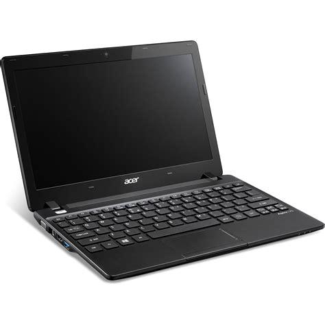 Keyboard Laptop Acer Aspire V5 123 acer aspire v5 123 3634 11 6 quot notebook computer