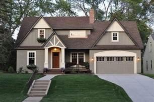 House Color Combination by Fotos Choosing House Paint Color Combinations