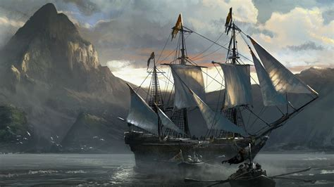 buro achtergronden sailing ships hd wallpaper 1920x1080 id 51980 where