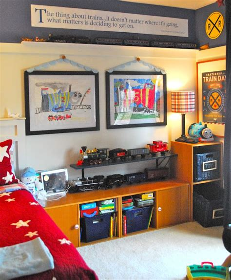 railroad bedroom 48 best boys train themed bedroom images on pinterest