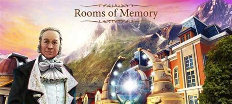memory rooms of memory rooms of memory 187 android 365 free android