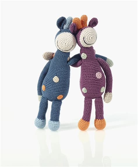 Handmade Toys For - pebble handmade toys now available in the u s the book