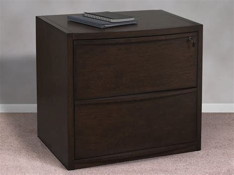 Staples Filing Cabinet File Cabinets Glamorous Staples Lateral File Cabinet Lateral Files With Storage Cabinet 2