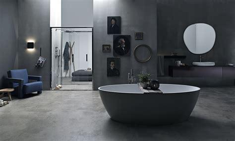 bagni piastrellati moderni vuoi bagno moderno e di lusso scopri come