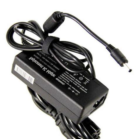 ac adapter charger power cord supply for dell inspiron 15 3000 5000 7000 series ebay