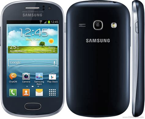Tongsis Samsung Galaxy Fame samsung galaxy fame rootear android