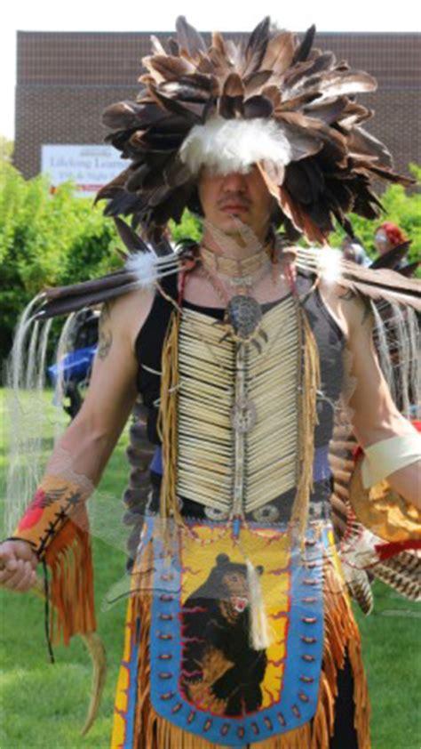 dakota house some sobering remarks from dakota house alberta news