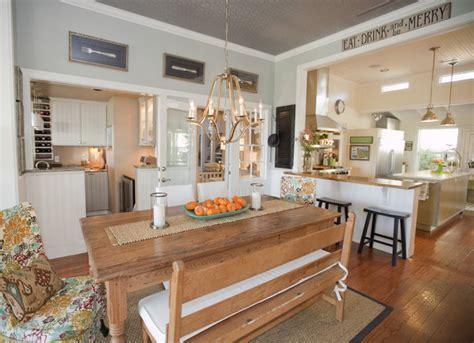 austin kitchen design austin modern farmhouse