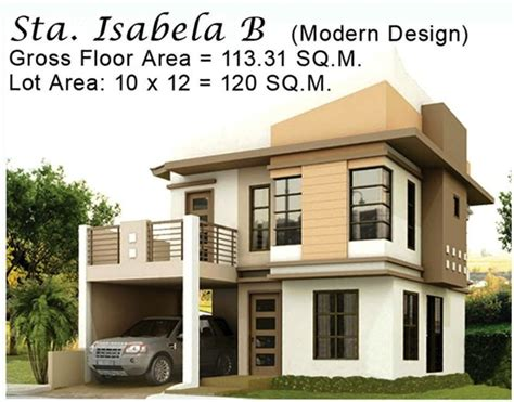 subdivision house design in the philippines philippines subdivision house design home design and style
