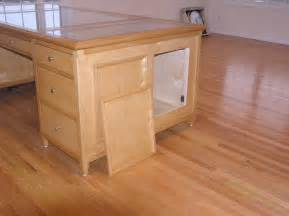 Hidden Bed Desk Plans Pdf Diy Plans Desk With Secret Compartments Download Plans